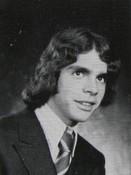 Jeffrey Rhoades