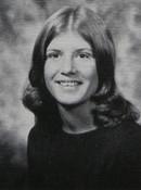 Kim Hayes (Ciavarella)
