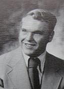 Terry B. Woody